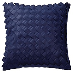 moderni tilkkutäkki huopa koriste tyyny
