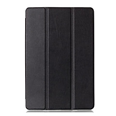 """félénk medve ™ 8,9 """"hüvelykes bőr tok Google Nexus 9 tabletta"""