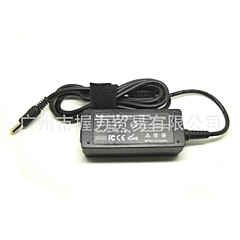 19v 1.58A 30w laptop AC adapter oplader voor Acer Aspire One aoa110 AOA150 ZG5 ZA3 nu zh6 d255e D257 D260