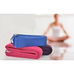 curea de yoga 183 * 3.8cm