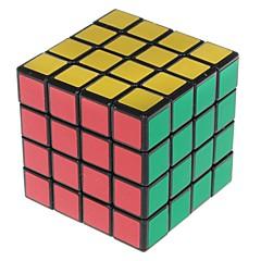 ο κύβος του Ρούμπικ Ομαλή Cube Ταχύτητα 4*4*4 Ταχύτητα επαγγελματικό Επίπεδο Μαγικοί κύβοι Τετράγωνο Νέος Χρόνος Χριστούγεννα Η Μέρα των