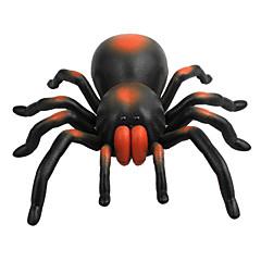저렴한 -리모컨 장난감 장난감 리모콘 SPIDER 플라스틱 조각 선물