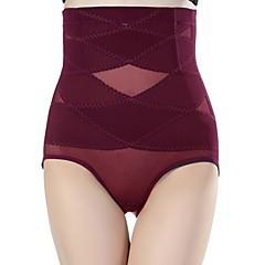 hoge taille lift up heupen buik tekening broek postpartum afslankende body shaper slips (verschillende kleuren en maten)