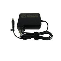 お買い得  ラップトップアダプター-HPのパビリオンDV3 DV4 DV5 DV6 DV7 N113のG3000 G5000のG6000のg7000用19V 4.74a 90ワットのACラップトップの電源アダプタ充電器