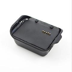 töltődokkoló bölcső töltő adapter kábel Samsung gear 2 R380 intelligens karóra szabad hajózás