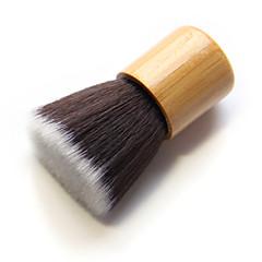 1pcs Blush Brush ,Face Makeup Brush Powder Make-Up Tool Kabuki Brush