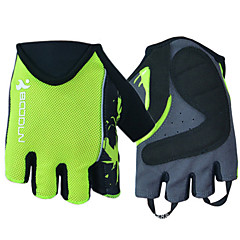 BOODUN® Sports Gloves Women's / Men's Cycling Gloves Spring / Summer / Autumn/Fall Bike GlovesShockproof / Breathable / Reduces Chafing /
