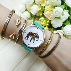 Elephant Watch,Elephant Jewelry,Elephant,Elephant Watches,Elefantes Watch,Women Watch Cool Watches Unique Watches Fashion Watch