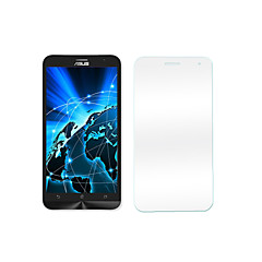 Toughened Glass Screen Saver  for Asus Zenfone 2/5.5 Other Screen Protectors
