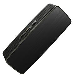 ワイヤレスBluetoothスピーカー 2.1 CH 携帯式 / 屋外 / Bultの-マイク