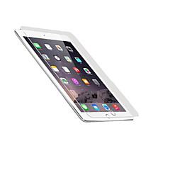 protector de pantalla de vidrio templado para protectores de pantalla ipad mini 4 ipad