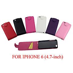 Для Чехлы панели Бумажник для карт Защита от удара Чехол Кейс для Other Мягкий Искусственная кожа для AppleiPhone 7 Plus iPhone 7 iPhone