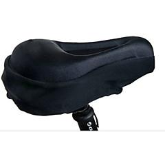 abordables Sillines y Monturas-Cubierta para Sillín / Colchón Bicicleta de Montaña / Bicicleta de Pista Gel de Sílice 3D / Ajustable / Conveniente