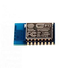 esp8266 seriële wifi wifi draadloze afstandsbediening module