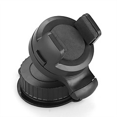 Car 360°Air Vent Holder Stand Cradle Mount for GPS Cell Mobile Phone iPhone