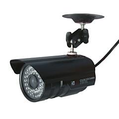 abordables Sistemas CCTV-Cámara IR Impermeable Bullet Premium