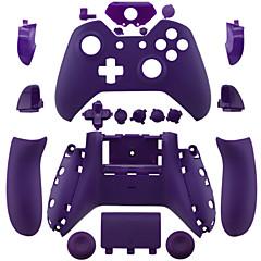 voordelige Xbox One-accessoires-Bluetooth USB Tassen, Koffers en Achtergronden - Xbox One Vast Draadloos 1-3h