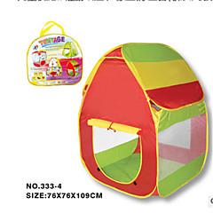 uygun çadır oyun odası, çocuk doğum günü hediyesi plaj oyuncakları