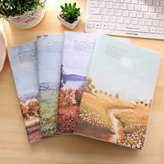 Muistiot-Paper / Kumi-Cute / Liiketoiminta / Monitoimilaitteet