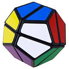 hesapli -Sihirli küp IQ Cube WMS Alien Megaminx 2*2*2 Pürüzsüz Hız Küp Sihirli Küpler bulmaca küp profesyonel Seviye Hız Klasik & Zamansız Çocuklar için Yetişkin Oyuncaklar Genç Erkek Genç Kız Hediye