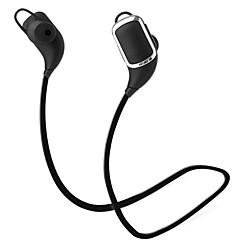 아이폰 SUMSUNG 휴대폰 용 마이크와 4.1 스테레오 블루투스 음악 스마트 무선 이어폰 헤드셋을 블루투스