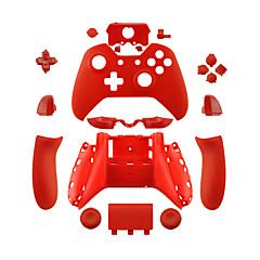 abordables Skins para Xbox One-USB Bolsos, Cajas y Cobertores Para Xbox Uno ,  Bolsos, Cajas y Cobertores unidad