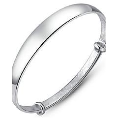 Dame Brățări Bangle Brățări Bantă Design Unic La modă costum de bijuterii Argilă Bijuterii Bijuterii Pentru Nuntă Petrecere Zilnic