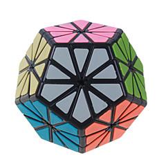 Kostka Rubika Gładka Prędkość Cube Alien Megaminx Prędkość profesjonalnym poziomie Magiczne kostki Święta Bożego Narodzenia Dzień Dziecka