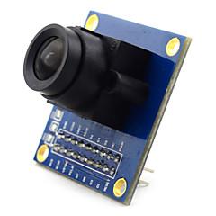 Недорогие Камеры заднего вида для авто-Jtron VGA Прочее для Универсальный