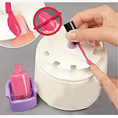 köröm tökéletes eszköz köröm festés készlet ápolási köröm művészeti felszerelés