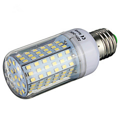 cheap LED & Lighting-YWXLight E14 / E26/E27 / B22 20 W 126 SMD 2835 1850 LM Warm White / Cool White LED Corn Bulbs AC 220-240 V