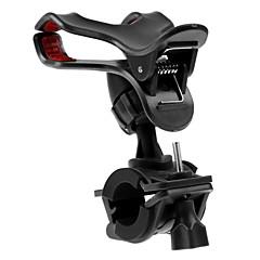 abordables Monturas y Soportes-Otros Ciclismo Recreacional Ciclismo / Bicicleta Bicicleta de Piñón Fijo TT BMX Bicicleta de Pista Bicicleta de Montaña Ajustable El