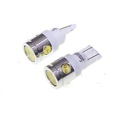 Недорогие Автомобильные фары-SENCART Высокая мощность Лампа поворотного сигнала Для Универсальный свет автомобиля