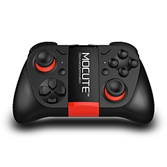 Kontrolery Kable oraz Adaptery-PC-PC-Producent OEM-GP-MCT001-ABS-Bluetooth- (Nowość Akumulator Bluetooth)