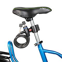 Bisiklet Kilitleri Eğlence Bisikletçiliği Bisiklete biniciliği/Bisiklet Dağ Bisikleti Yol Bisikleti BMX Sabit Vitesli Bisiklet Diğer Metal