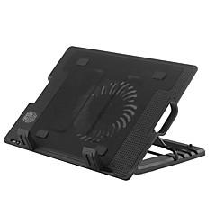 cmpick hűvös rotor 5 fájl állítható notebook számítógép hűtőventilátorok