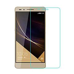 voordelige Screenprotectors voor Huawei-zxd gehard glas voor Huawei mate8 mate7 0.26mm 9h premium explosieveilige hardt glas voor Huawei mates