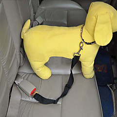 Leash Safety For Car Nylon