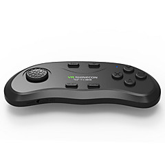 Wireless Bluetooth Game Controller for VR Smart Phone