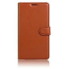 capa de proteção em suporte de cartão em relevo para outros casos da série wiko