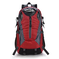 halpa Selkäreput ja laukut-40 L Vedenpitävä Dry Bag Backpack Retkeily ja vaellus Vedenkestävä