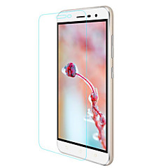 tanie Inne folie ochronne-Screen Protector na Asus Asus Zenfone Max Asus ZenFone GO ZB551KL Asus ZenFone GO ZB452KG Asus Zenfone 3 ZE520KL (5,2) Asus ZenFone 3