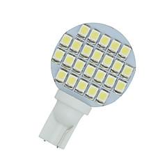 Недорогие Освещение салона авто-SO.K 10 шт. Автомобиль Лампы Лампа поворотного сигнала For Универсальный