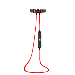 preiswerte Headsets und Kopfhörer-AWEI A980BL Kabellos Kopfhörer Kunststoff Sport & Fitness Kopfhörer Mit Lautstärkeregelung / Mit Mikrofon Headset