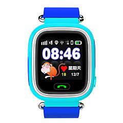 0001 Nie Slot karty SIM Bluetooth 3.0 Bluetooth 4.0 iOS AndroidOdbieranie bez użycia rąk Obsługa multimediów Obsługa wiadomości Obsługa