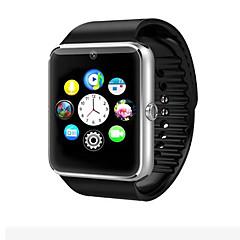 Smart mikro SIM-kortin bluetooth puhelin watch kamera bluetooth watch viihde