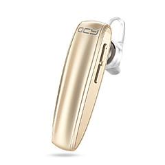 QCY Q13 Słuchawki douszneForOdtwarzacz multimedialny / tablet / Telefon komórkowy / KomputerWithz mikrofonem / DJ / Regulacja siły głosu