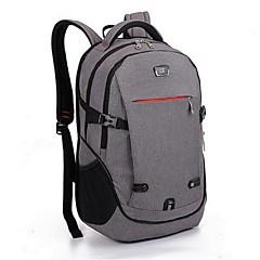 tanie Plecaki i torby-30 L Plecaki turystyczne Plecaki na laptopa plecak Sport i rekreacja Kemping i wycieczki Podróżowanie Zdatny do noszenia Wielofunkcyjne