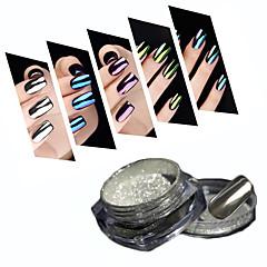 1 Nail Art Decoration Rhinestone Pearls make-up Cosmetische Nail Art Design