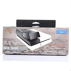 PS4 / Sony PS4-OEM de Fábrica-015-Novedad-Plástico-USB-Piezas de Repuesto-